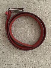 gucci belt men authentic