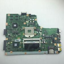 k55vd Main Board for ASUS motherboard, Grade A