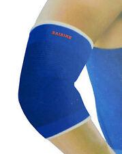 Orthopädische Bandagen & Orthesen für den Ellenbogen