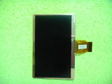 GENUINE PANASONIC HDC-HS100 LCD DISPLAY PART FOR REPAIR