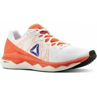 Reebok Mens Floatride Run Fast Running Trainers CN4682 RRP £110 (A12)