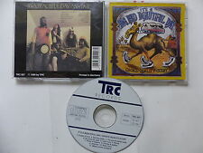 CD Album IT's A BEAUTIFUL DAY Choice quality stuff ... Anytie TRC 007 PROG PSYCH