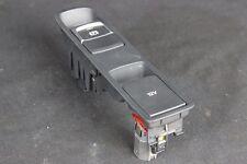 AUDI q3 8u Interrupteur Commutateur prise prise allume-cigare 8u1863349b