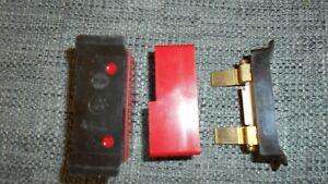 Wylex 30 Amp HRC Cartouche fusible seulement C30 pour Red Base Bouclier SAME DAY DISPATCH
