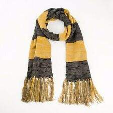 Fantastic Beasts Newt Scamander Scarf  and Where to Find Them Scraf Xmas ideas