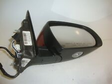 2014-2018 Jeep Cherokee Right Passenger Side Power Heated Signal Door Mirror OEM