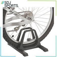 Minoura Gravity Indoor Bike support de stockage-Noir