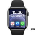 """2021 New Upgraded IWO FK88 Lite Smart Watch AK76 1.75""""HD Bluetooth Call"""