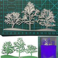 Morera de papel hecha a mano 5 Hojas Arte//Artesanía//decoupage//Batik espiral feeanddave