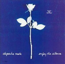 Depeche Mode : Enjoy the Silence CD