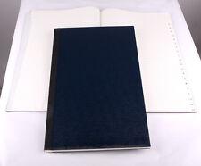 Silvine ministro Una-Z Indexado libro 2QF29I