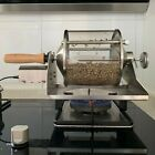 Best Home Coffee Roasters - Coffee Bean Roaster 1 pound Roasting Machine Nuts Review