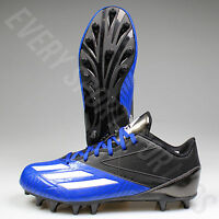 New Reebok Pro Zig M5 mens football cleats V48138 Retail/'s $99+