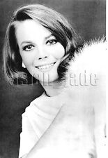 1966, Natalie Wood / Sean Connery Japan Vintage Clippings 3sc12