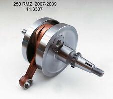 Vilebrequin Suzuki 250 RMZ 07/09