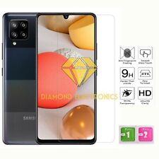 🔝Vetro Temperato Pellicola Samsung A01/A02S/A11/A31/A31S/A32/A41/A42/A51/A71 5G