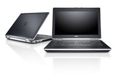 Dell Latitude E6420 Quad Core i7 @ 2.2GHz/8GB/128GB SSD/Webcam/Win 7 Pro!