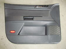 Türverkleidung vorne links VW Polo 1.4TDI Comf. 4türig 2007 Int: WV  6Q4867011HJ