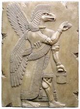 Assyrian Nishrail Reproduction