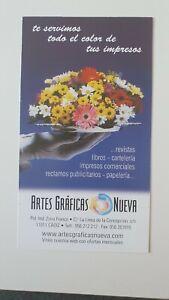 CF Cadiz - L.Lobos postcard/postal/cartolina