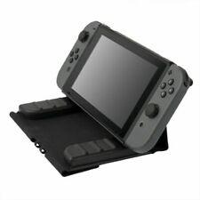 Nintendo Switch Premium 3-in-1 Play On Folio