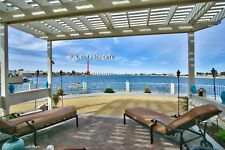 WATERFRONT Property ~ Southern California, Paved Road+All Utilities+Large+Homes!