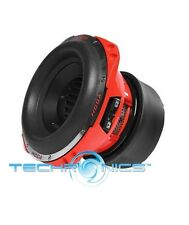 """ORION HCCA154SPL 15"""" 20,000 WATTS MAX DUAL 4-OHM CAR AUDIO COMPETITION SUBWOOFER"""