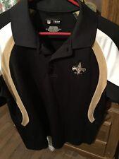 NFL Saints  Dress shirts