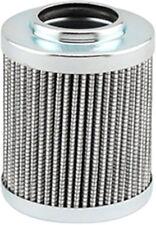 HIFI Hydraulikfilter für Fendt GT 231 250 255 275 345 360 380   F178950010050