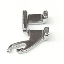 Presser Foot Shank #446014-1, 155964 For Singer Sewing Machines