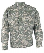 ORIG. U.S. Army lotta Camicia-Coat Army Combat Uniform protezione insetti