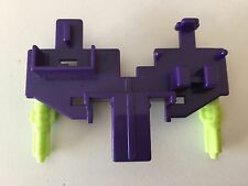 Transformers G1 Parts 1985 IGA mexican HIP WAIST connector D-2