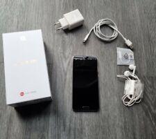 Smartphone Huawei P20 Emily-L29C - 128GB - Gold Rosa (Ohne Simlock)