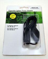 NEW Original Magellan eXplorist XL GPS Car Charger Adapter 710 610 510 400 500