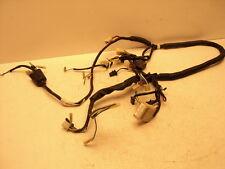 Honda CH125 CH 125 Elite #5112 Electrical Wiring Harness / Loom