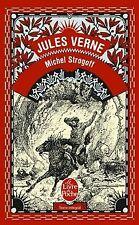 Michel Strogoff (Ldp Classiques) de Verne, J., Verne | Livre | état bon