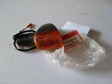 CLIGNOTANT ARRIERE GAUCHE ORIGINE HONDA VTR 1000 CBR 1100 2000-01 33650-MAT-E01
