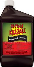 Hi-Yield KillZall Extended Control 32 oz glyphosate prodiamine 3-6 mo. herbicide