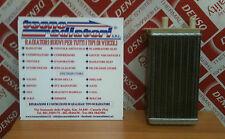 Radiatore Riscaldamento Lancia Y 10 Autobianchi dal '89 in poi. NUOVO !!!