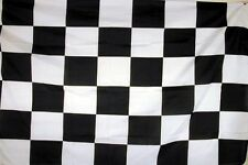 Wholesale Lot 10 - Checkered Racing 3 x 5 foot flags