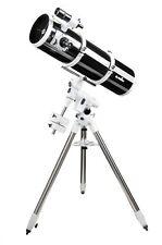 Skywatcher Explorer 200P EQ5 Telescope 10923/20464