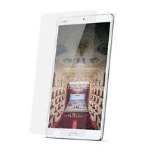 """Protectores de pantalla Para Huawei MediaPad para tablets e eBooks 8,2"""""""