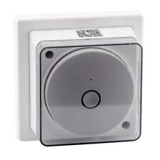 Optimum OP-SBWF01 WiFi 24/7 Socket Box Timer Lighting Immersion Heating