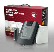 NEW weBoost Home Room Cell Phone Signal Booster Kit up to 1500 Sq. Ft. (472120)