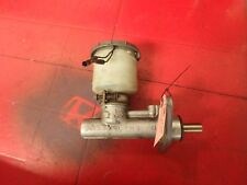 90 91 92 93 94 95 96 97 HONDA ACCORD BRAKE MASTER CYLINDER OEM 15/16 NON ABS