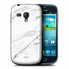Étuis, housses et coques etuis portefeuilles Samsung Galaxy S III Mini pour téléphone mobile et assistant personnel (PDA)
