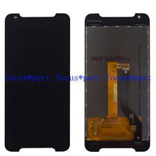 Black HTC Desire 628 LCD Display Touch Screen Digitizer Penal Assembly