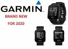 Garmin Approach S10 GPS Golf Watch ***BRAND NEW FOR 2020***