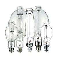 ? EyeHortilux 901607 Ultra Ace High Pressure Sodium Conversion Lamp 940-watt