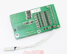 Protection Circuit Module PCM to 13S 48V Li-ion Li-Po E-bike Battery 20A B72